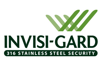 Invisi-Gard Gold Coast