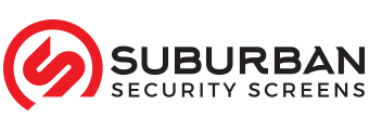 Suburban Security Screens